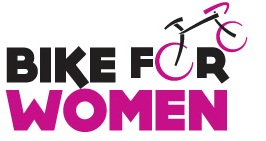 BikeForWomen_Final color